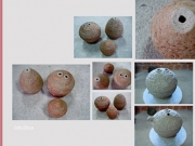 Uzice, 12th Colony of Fine Art Ceramics Zlakusa